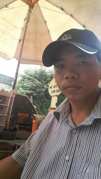 Giang Truong1