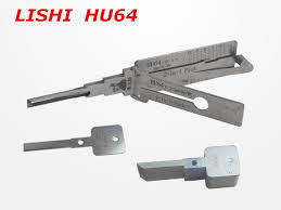 Hu64 2in1