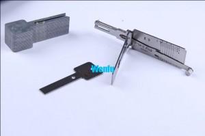 K9 Lishi 2 trong 1, giá bán 950.000 VND, Đặt hàng