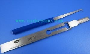 Lishi_NE78_lock_Pick_Tools2