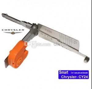 cy24-2-trong-1