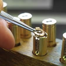 Hệ thống Masterkey có thể cài đặt trên các bộ khóa cửa, khóa bóp, khóa xe, khóa tủ...