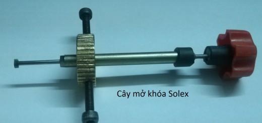 Solex8