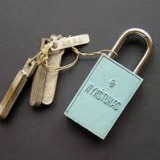 khóa nam châm Ukraina
