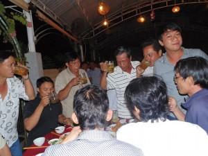 nhập tiệc (12)