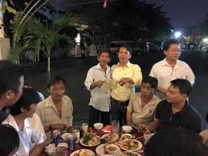 nhập tiệc (66)
