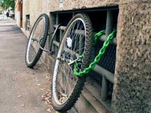 wheel_lock
