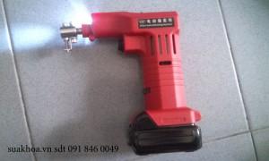 bumping-gun-300x180