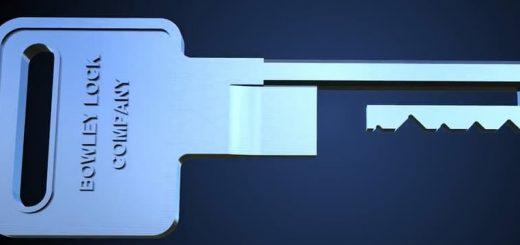 bowley-door-lock-3 crop